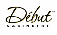 Debut Granite & Cabinets Suppliers