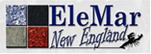 Ele Granite & Cabinets Suppliers