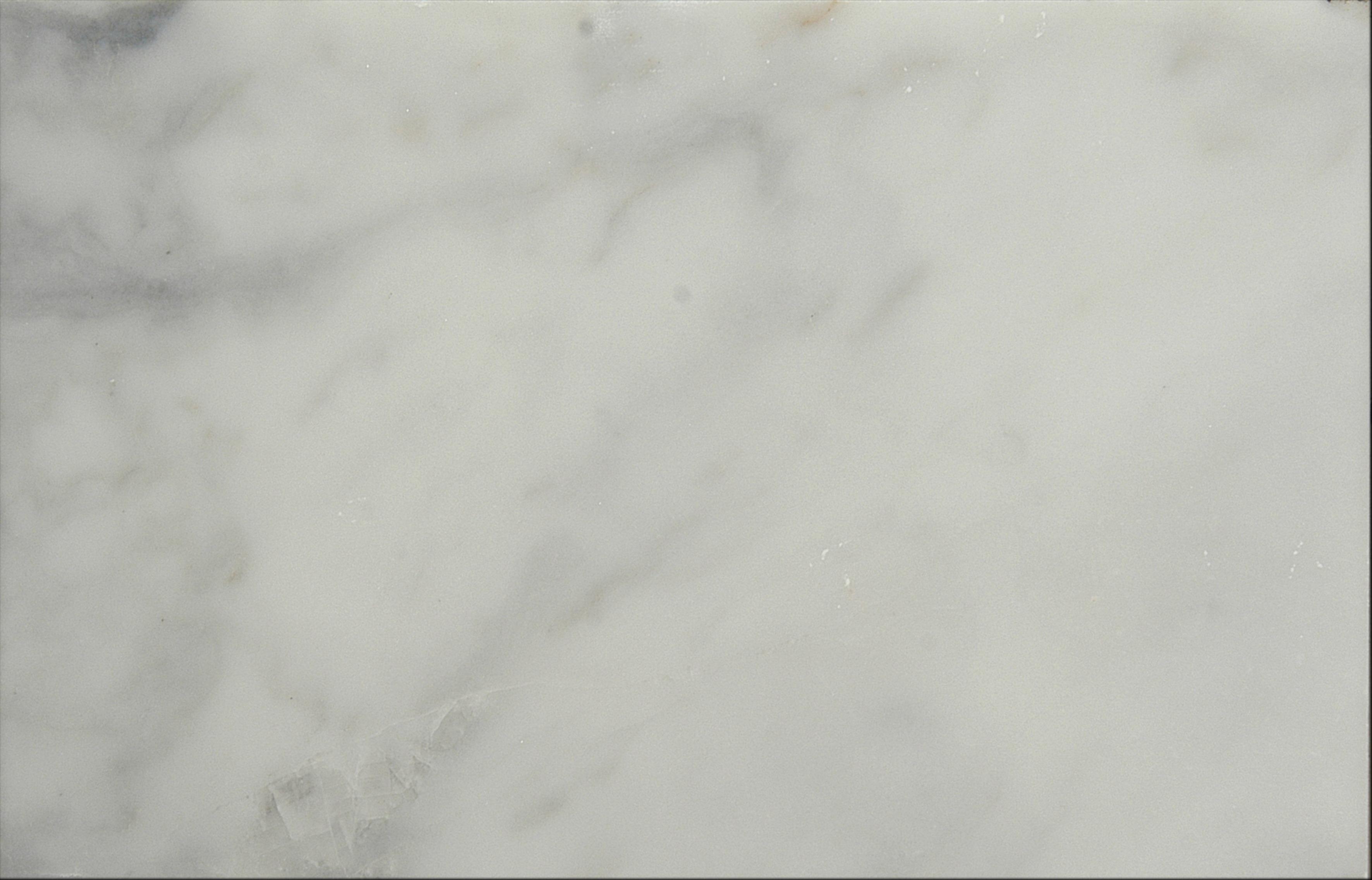 Afyon White Granite Amp Kitchen Studio