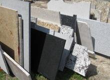 remnant-slabs